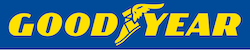 Goodyear-Tire-Wholesale-Reseller